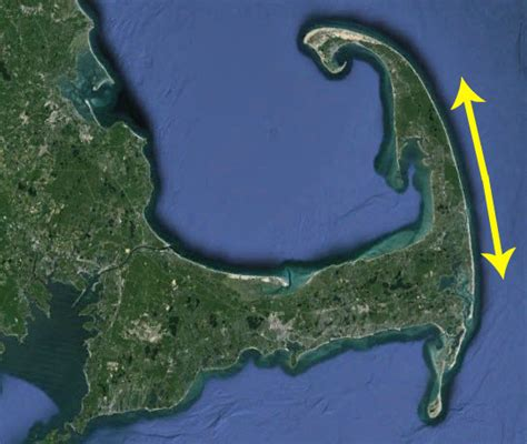 Outer Cape Cod Fishing Report  October 16