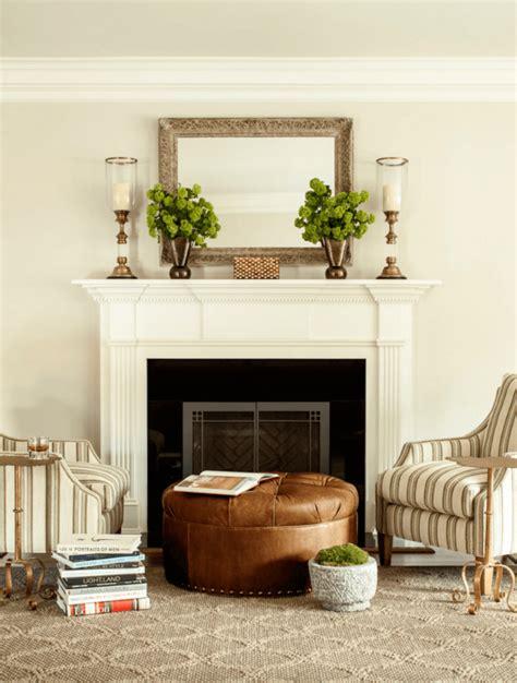 decorating a fireplace mantle fireplace mantel decor how to decorate the fireplace 28 ideas para decorar la chimenea de casa