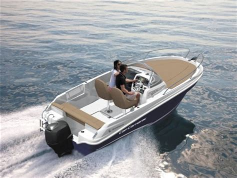 Rent A Boat In Juan Les Pins by Juan Les Pins Motor Boat Rental Cap Camarat 5 5 Wa Motor