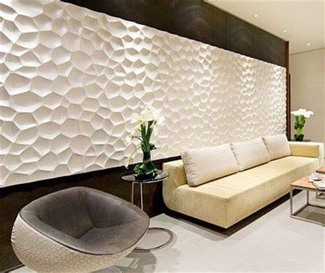 3d Wall by 3d Wall Panels Search Acoustic Diffusors