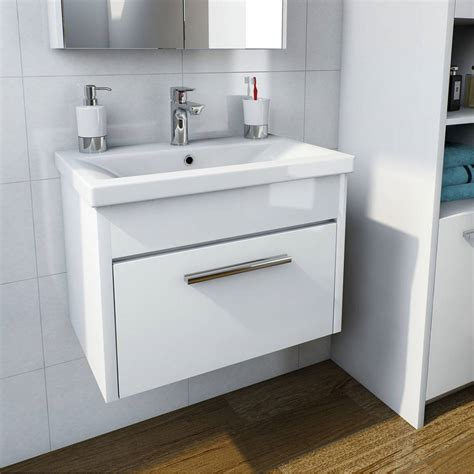 Bathroom Basins And Cabinets by Bathroom Furniture Buying Guide Victoriaplum