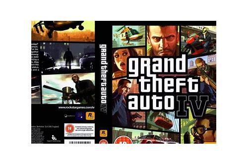 baixar jogo gta 3 di pc completo gratis