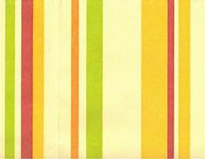 Pose De Papier Peint Intissé : le papier peint conseil decoration pose de papier ~ Dailycaller-alerts.com Idées de Décoration