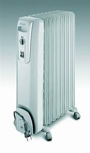 Radiateur Bain D Huile Delonghi : delonghi kh770920 radiateur bain d 39 huile 2000 watts ~ Dailycaller-alerts.com Idées de Décoration