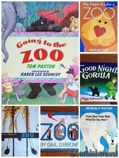 212 best zoo theme weekly home preschool images on 574 | 49165c1717de0ae37911a29f184f1ede preschool books zoo preschool theme crafts