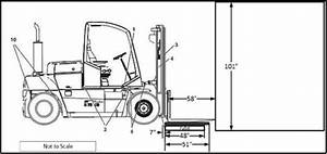 Toyota 8fgu32 Forklift Parts Diagram  Toyota  Auto Wiring Diagram