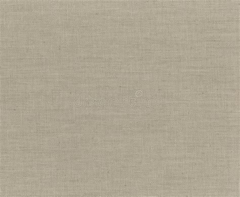 canvas background color skanirovaniya texture light brown fabric