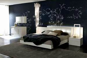 black and silver bedroom 2017 ideas inspirations With black white and silver bedroom ideas