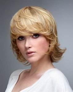 Carre Long Degrade : coupe cheveux carre degrade ~ Melissatoandfro.com Idées de Décoration
