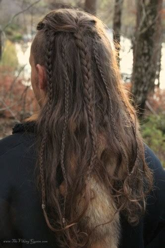 Cool Hairstyles For Thin Hair Guys