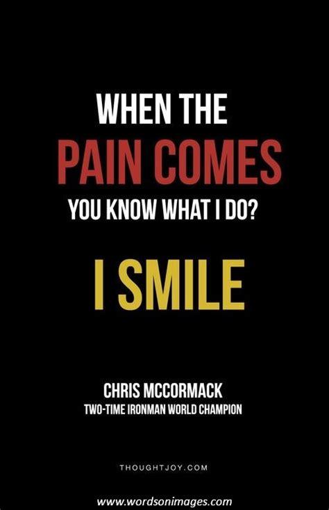 Motivational Positive Words Of Encouragement