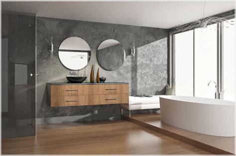Badezimmer Fliesen Oder Nicht by Dusche Einzigartig Wandbel 228 Ge F 252 R Duschen In Dusche