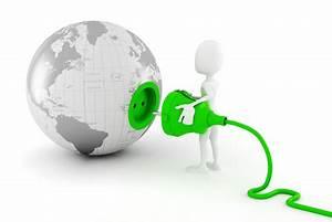 Edf Energie Verte : changer de fournisseur d 39 lectricit optimiser son budget ~ Medecine-chirurgie-esthetiques.com Avis de Voitures