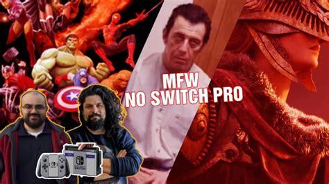 E3 2021 predictions, Marvel XCOM leak, and more Switch Pro ...