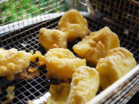 recette pate a beignet sucre recette de p 226 te 224 beignet sucr 233