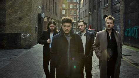 mumford sons from inspired by mumford and sons the pomades blog