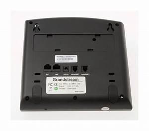 Grandstream Gxp1200 Ip Phone