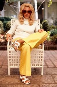 Tammy Wynette At Home In Nashville 1974 Picture Perfect