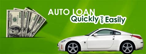 Find Auto Loan Approval Process Very Easy And Simple On