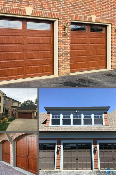 Best 25+ Wooden Garage Doors Ideas On Pinterest  Barn. Mca Signs Of Stroke. Dinosaur Signs. Hippie Signs Of Stroke. Fat Pad Signs. Loud Signs. Up Back Pain Signs. Frequent Signs. Flicker Signs Of Stroke