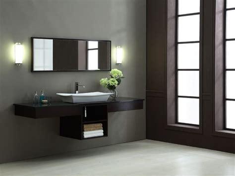 Bathroom Vanities Sets-modern-bathroom Vanities And