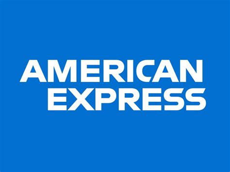"Pentagram Gives American Express A More ""cohesive"" Look"