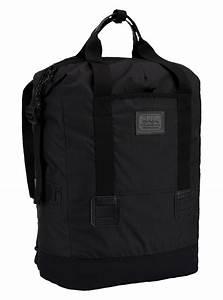 Tasche Als Rucksack : burton rucksack tasche tinder tote schwarz bags more ~ Eleganceandgraceweddings.com Haus und Dekorationen
