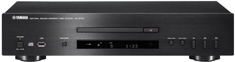 yamaha cd s700 yamaha cd s700 cd player black clef hi fi