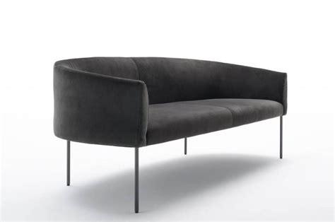 divano era divano era living divani tomassini arredamenti