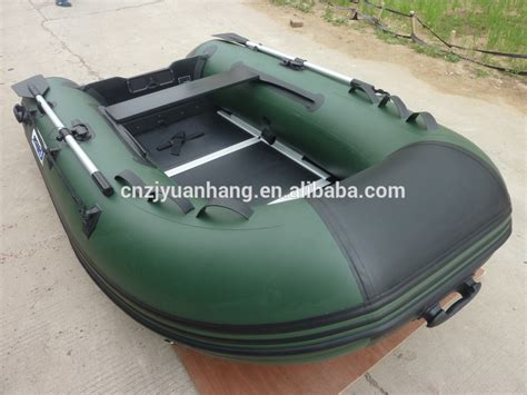 Mini Outboard Boat Motors by Mini Boat With Outboard Motor Made In China