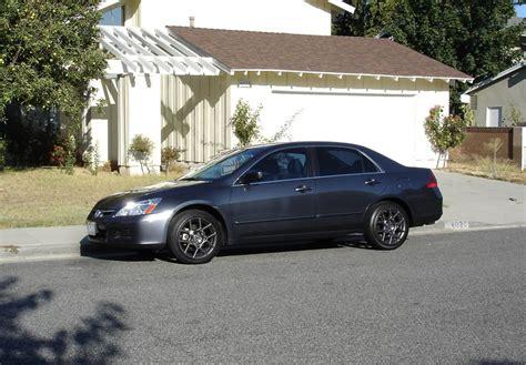 2008 Acura Tl Type S Rims by 2003 Acura Tl Type S Rims