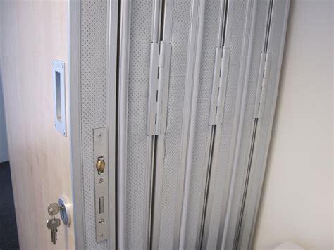cuisine de la reunion cloison accordéon mur mobile de bureau cloison mobile de
