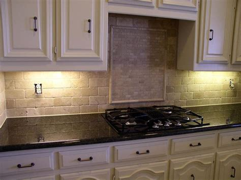 25 best ideas about granite kitchen on modern