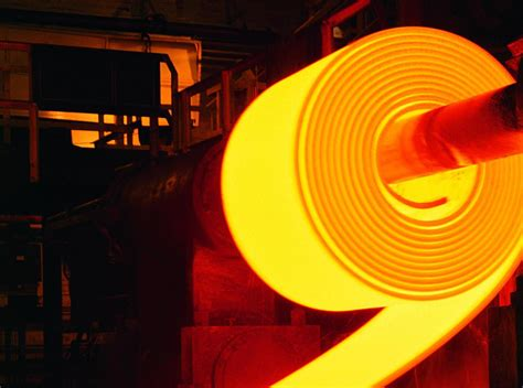 metallurgical term   tempering