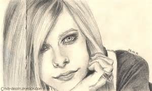 People Drawings Sketches