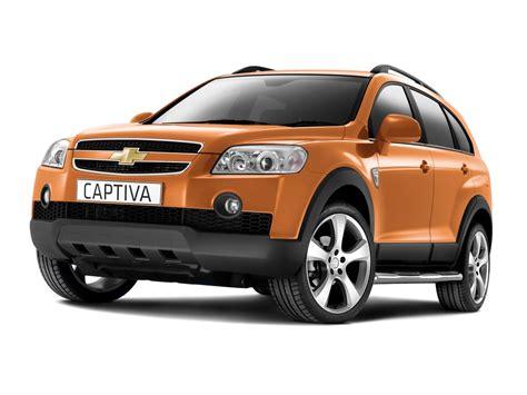Chevrolet Captiva Photo by Chevrolet Captiva Lt Photos Reviews News Specs Buy Car