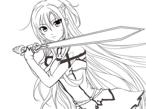 cool vintage anime anime coloring pages coloring pages vintage cool anime