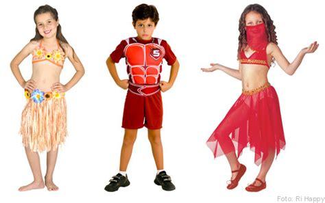 Fantasias Diferentes E Criativas De Carnaval