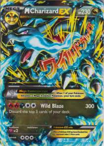 our top 10 rarest pokemon cards 2015