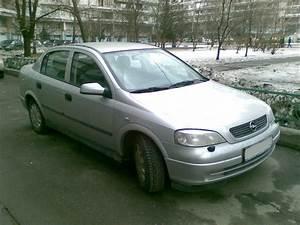Opel Astra 1999 : 1999 opel astra photos 1 6 gasoline ff automatic for sale ~ Medecine-chirurgie-esthetiques.com Avis de Voitures