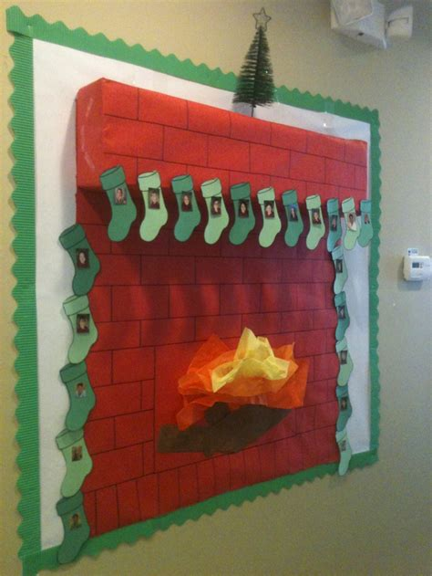 best 20 christmas bulletin boards ideas on pinterest