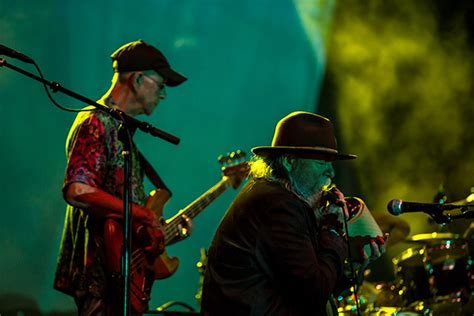 13th floor elevators played their show since 1968 at s levitation festival pics
