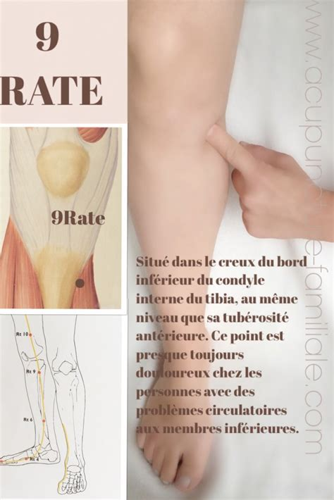 posts by gaby acupuncture familiale