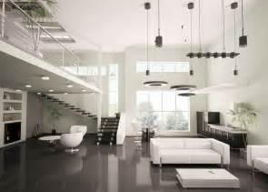 Le Moderne Design by Indogate Com Decoration Interieur Cuisine Equipee