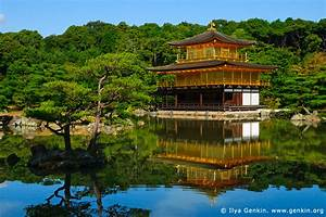 Top World Travel Destinations  Kyoto Japan