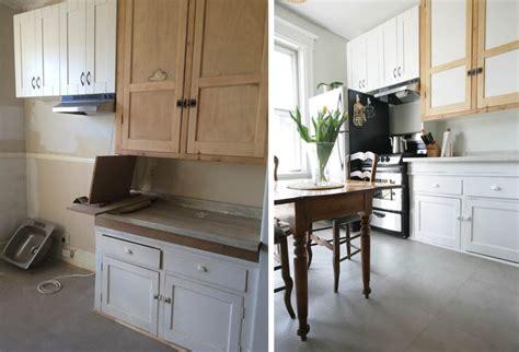 cuisine 1000 euros relooking cuisine avant après 1000 euros pour moderniser