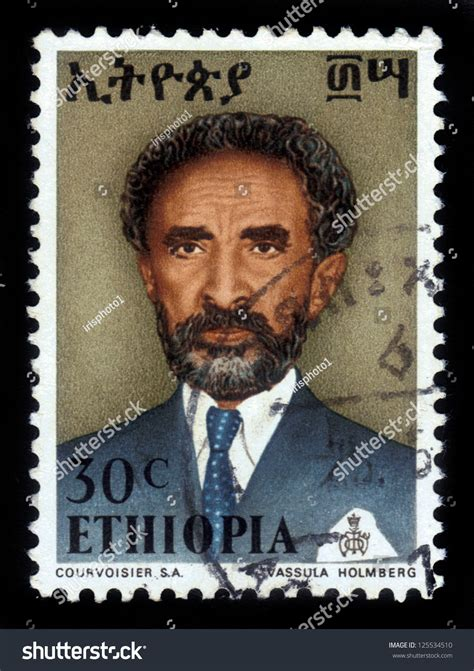 Feb 29, 2016 · the simple answer is.we cannot find. Ethiopia - Circa 1958 : A Stamp Printed In Ethiopia Shows ...