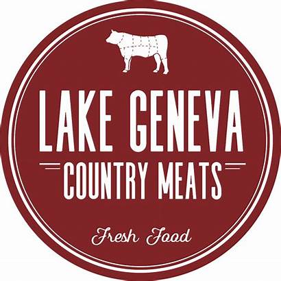 Local Geneva Lake Card Country Auction Deals