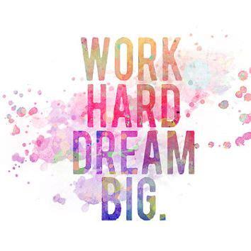 Dream Job Quotes Tumblr