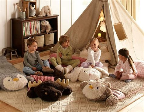 8 Best Images About Play Room On Pinterest